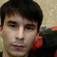 Гайрат Холматов