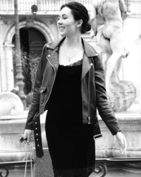 Алина Алёхина фото №12