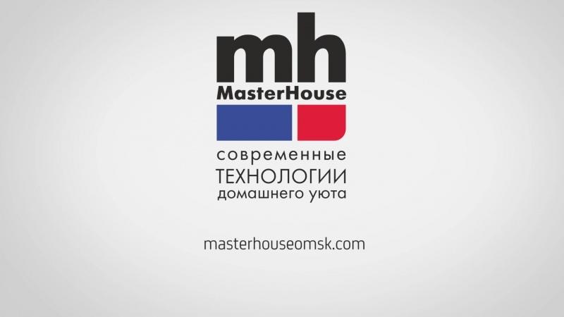 MasterHouse Intro 1
