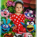 Кристина Щитова, 25 лет, Нерюнгри, Россия