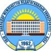 Pavlodarsky Pedinstitut