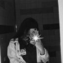 Личный фотоальбом Безбашаннаи Бабы