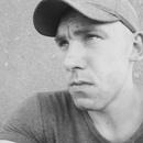 Личный фотоальбом Семёна Вашурина