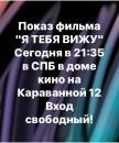 Кудрявцев Денис   Москва   39