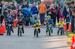 Детские мероприятия Первый Гран-При, image #55
