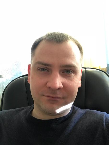 Владимир Минаков, 38 лет, Сочи, Россия