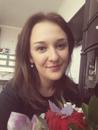 Персональный фотоальбом Валерии Ахмеровой