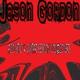 Jason Gordon - Pink + White