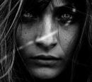 Персональный фотоальбом Юлии Нестеровой