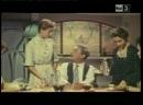 Ragazze doggi 1955 Luigi Zampa, con Marisa Allasio, Paolo Stoppa, Mike Bongiorno, Lili Cerasoli, Paola Quattrini