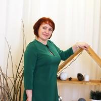 Фотография Лауры Жемчуговой ВКонтакте