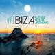 DJ Mix - #Ibiza: Future House Anthems