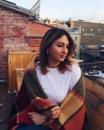 Фотоальбом Lika Datunashvili