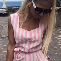 АнютаМихайлова