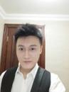 Jiexuan Li |  | 0