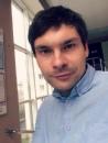Персональный фотоальбом Алексея Купреева