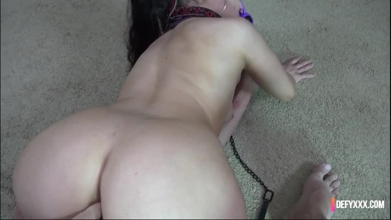 Little Kandy - Piss Drinking Ex [POV, All sex, Rough sex, Humiliation, Rimming, Anal, Pissing]