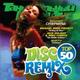 Зарубежные Хиты 80-90-х - Chris Garcia - The Rhythm Of The Night