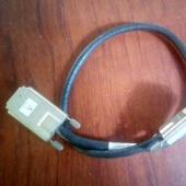 кабель 2gfbbbx-09