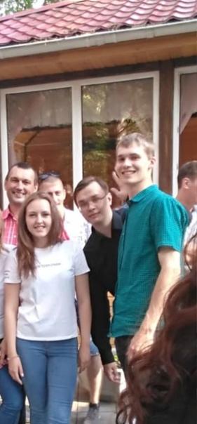 Сергей Колмогорцев, 24 года, Россия