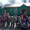 """МБДОУ """"Детский сад № 39"""" г. Сыктывкара"""