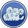 """Гостиница для животных- собак и кошек """"Zoohotel"""""""