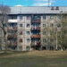 Krasnoyarsk. City, image #2