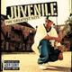 Juvenile feat. Mannie Fresh - I Got That Fire