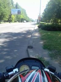 Василий Бендыш фото №10