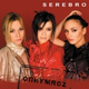 SEREBRO - Song Number 1