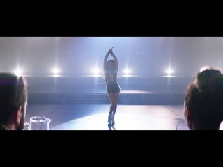 Ally Brooke - Low Key (feat. Tyga) [Official Music Video] (новый клип 2019 Элли Брокен туга)