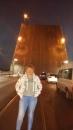 Анютик Петренко фото №7