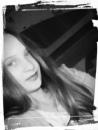 Личный фотоальбом Леры Буликовой