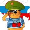 Αлександр Κовалев