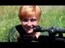 Русские боевики отказались забирать труп своей снайперши Иволги Донбасс