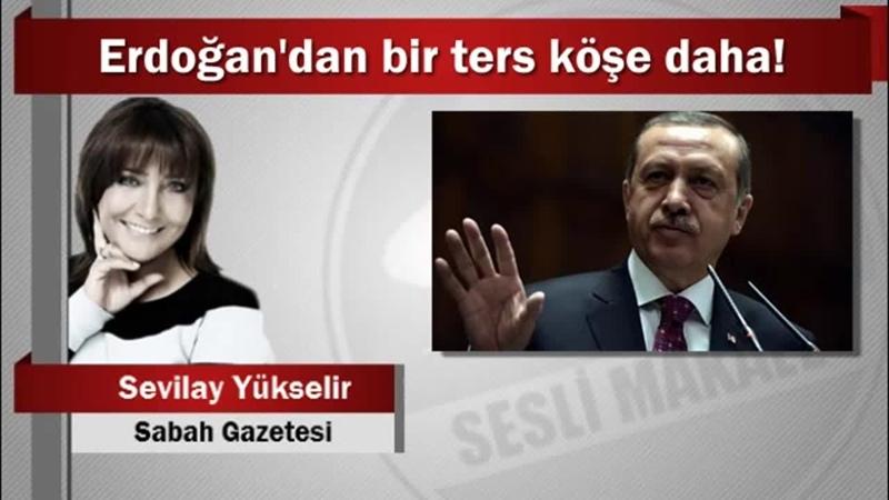 8. Sevilay Yükselir Erdoğandan bir ters köşe daha!.mp4