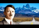 А.Фурсов Гитлер ушел ― это задокументировано