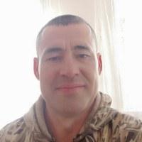 Рамиль Усманов