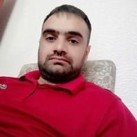 Бабаев Азиз