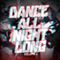 Dance hits 2014 ultimate dance hits party hit kings