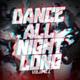 Dance Hits 2014, Ultimate Dance Hits, Party Hit Kings - Break Free