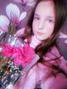 Фотоальбом Насти Цветковой