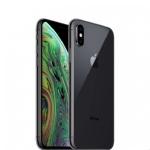 Apple iPhone XS 64 Гб