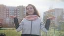 Персональный фотоальбом Сони Мотайловой
