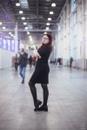Александра Станкевич, 28 лет, Москва, Россия