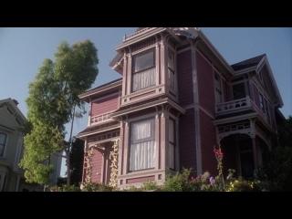 Charm S01E04 () 1x04 ENG