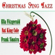 Nat King Cole - Deck the Halls (OST Новогодний корпоратив / Office Christmas Party)