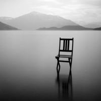 Фотография Я-Естя Тишины