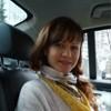 Алена Суркова