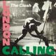 The Clash - Koka Kola